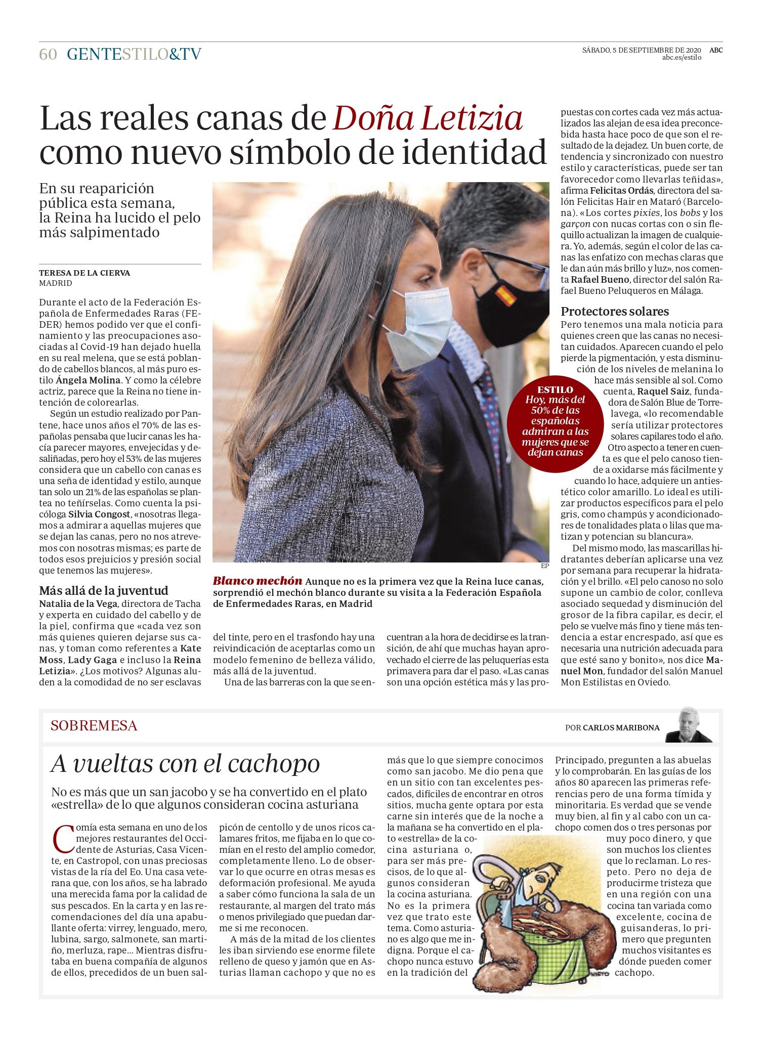 https://www.salonbluebyraquelsaiz.es/wp-content/uploads/2020/12/ABS-Raquel-Saiz.jpg