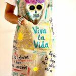 Delantal Guadalupe
